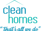 clean_homes_banner5